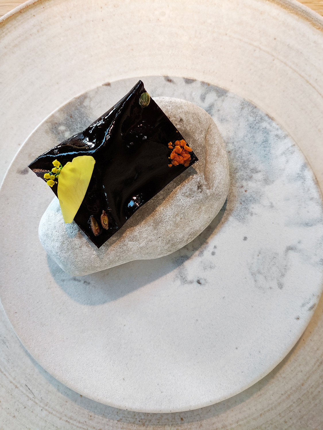 10noma-copenhagen-denmark-michelin-restaurant-food-travel