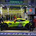 2019 24 Hours of Le Mans 05573.jpg