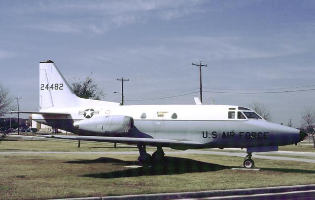 CT-39A