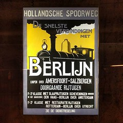 #AfficheGalerij #affiche #poster #ad #retro #design #typography #1910