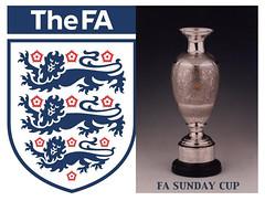 Sunday Cup
