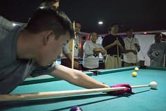 TorneoBillar08