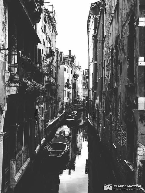 190703-409 Venise