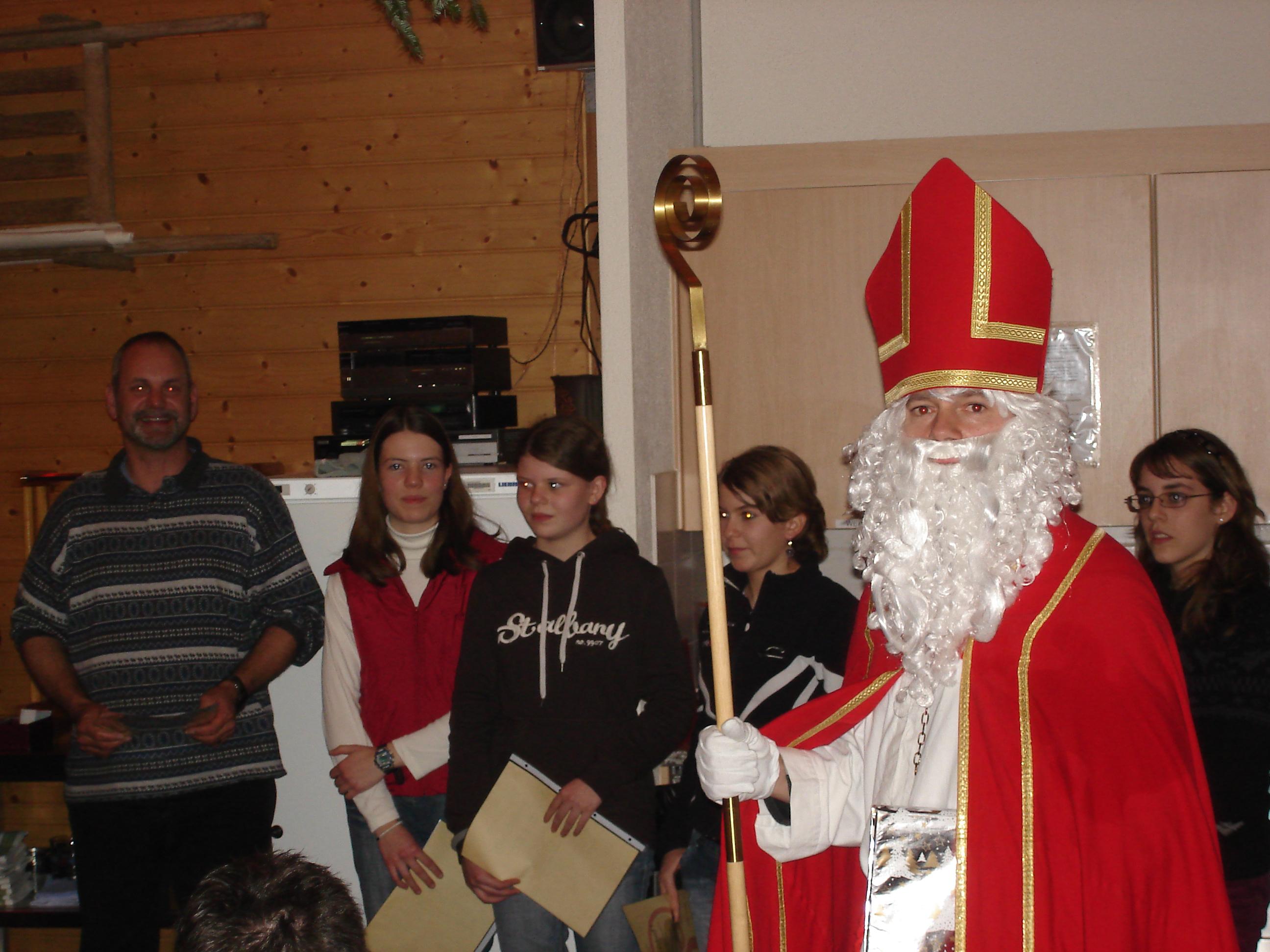 Bott 2008 Fridau