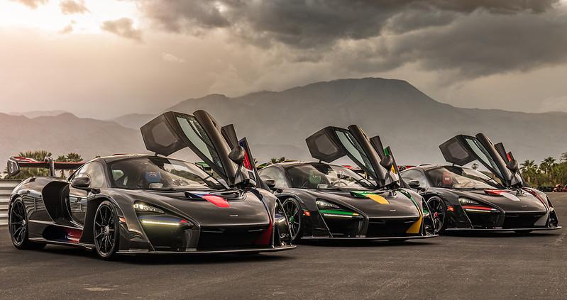 McLaren-Senna-XP-5
