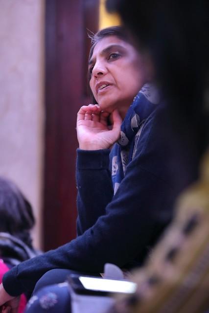 Gita Jayanti and Saturday Night Harinama Sankirtan - ISCKON-London - 07/12/2019 - IMG_1657
