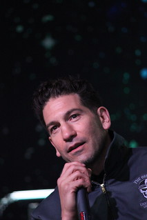 Jon Bernthal | by honeyfitz