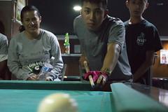 TorneoBillar09