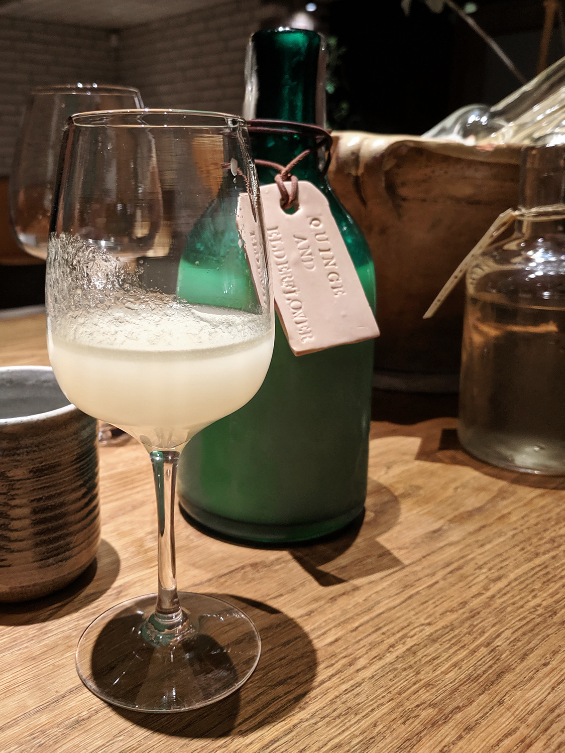 25noma-copenhagen-denmark-michelin-restaurant-juice-pairing-travel