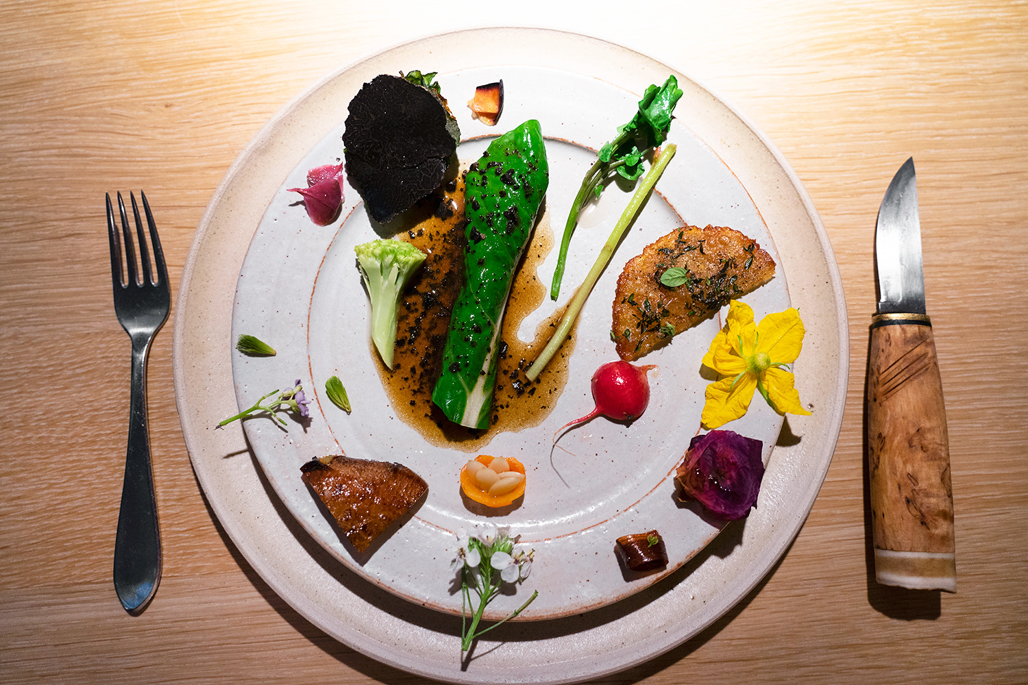 22noma-copenhagen-denmark-michelin-restaurant-food-travel