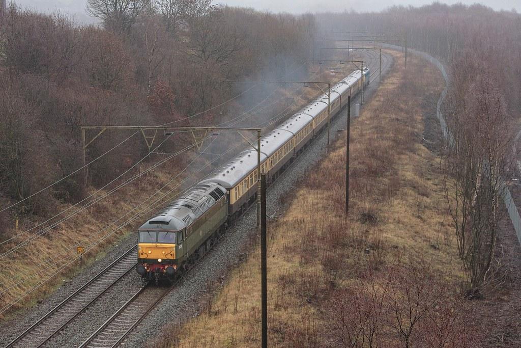 20081220_IMG_7777 by PowerPhoto.co.uk