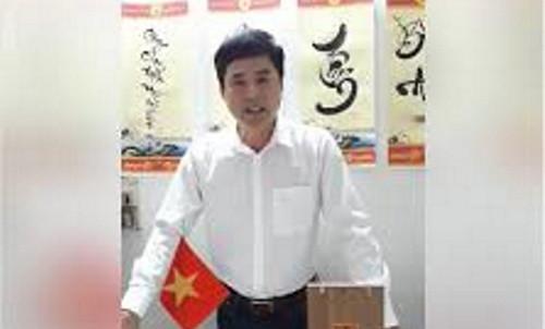 kieu_xuan_ky01