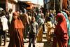 Harar, Ethiopia by .sl.
