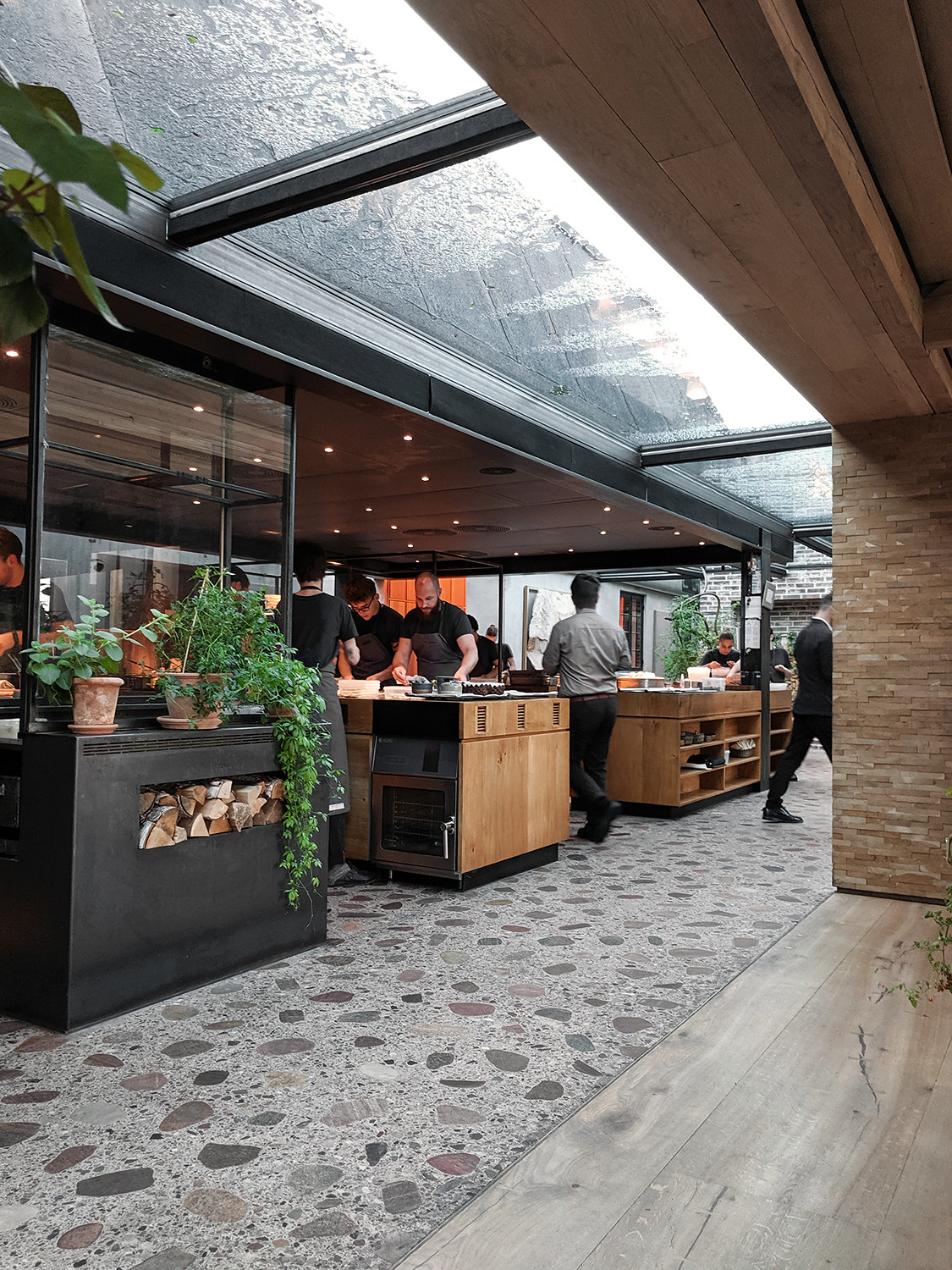 32noma-copenhagen-denmark-michelin-restaurant-food-travel