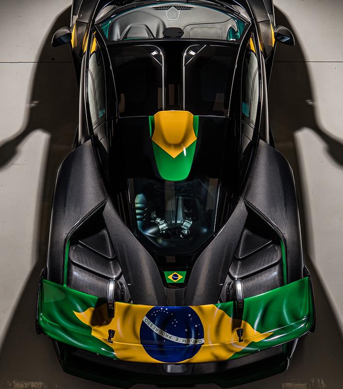 McLaren-Senna-XP-10