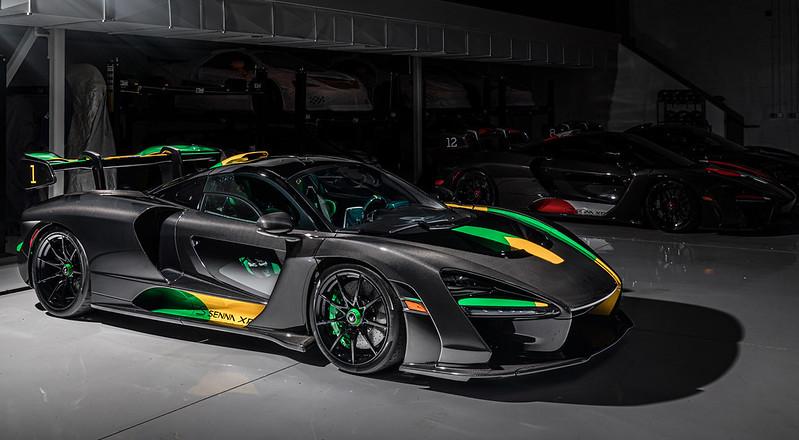 McLaren-Senna-XP-9