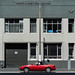 Maritime Building, 11 Crawford St., Dunedin, New Zealand, 3.30 PM Sat. 7 Dec. 2019