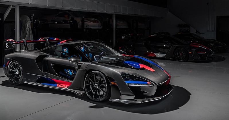 McLaren-Senna-XP-13