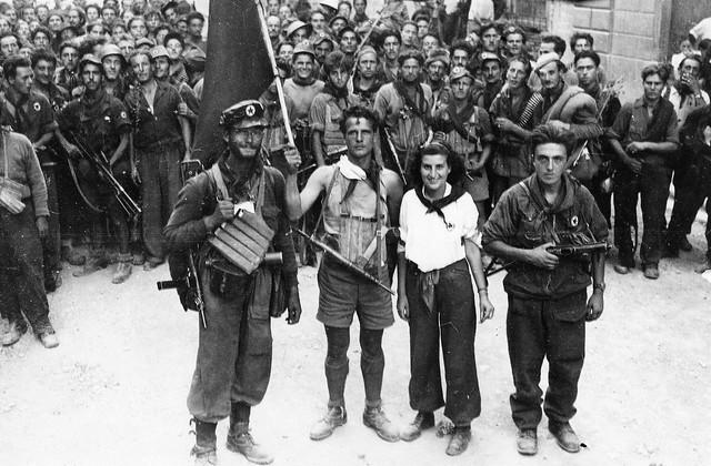 14_partisans_apeleftherosi_florenz