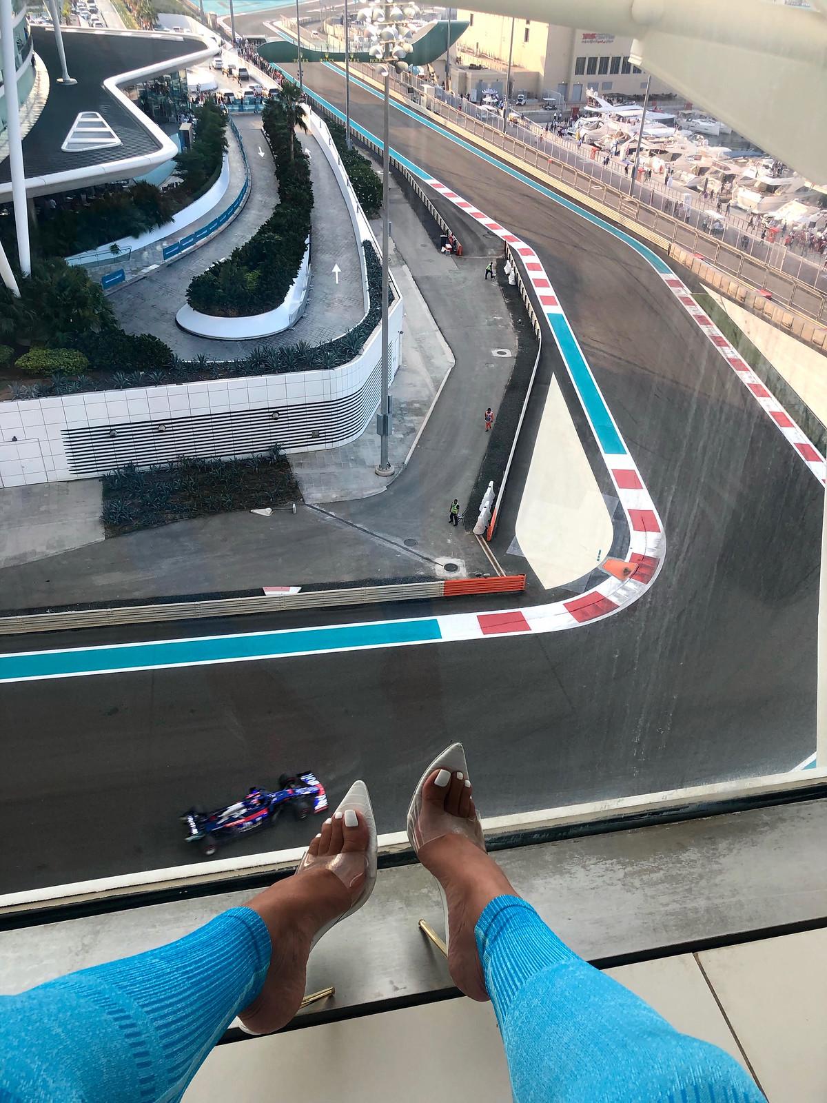 F1 GRAND PRIX 63
