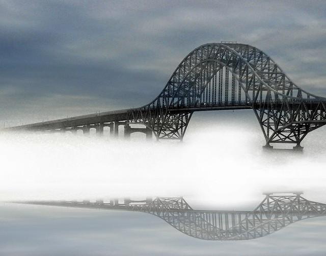 PC - robert moses bridge - 14500531406_22889840ab_o