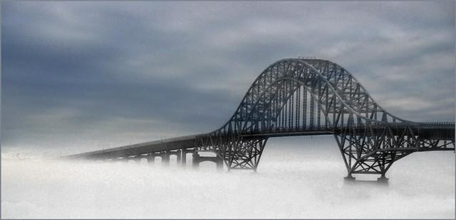 PC - Robert Moses Bridge NYrs Day - 5800767460_7f3db9ac2d_o