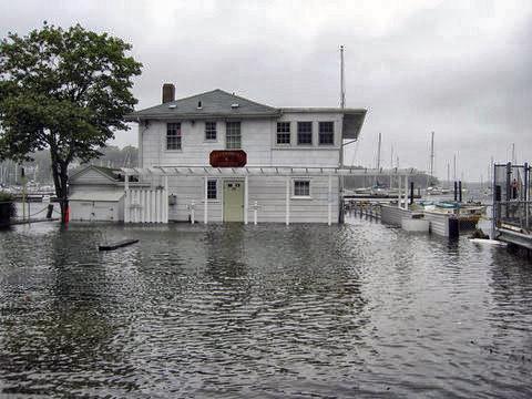 XX - flooding - 16753585912_5f89b8c392_o