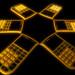 Calculator Geometrics