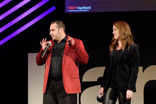 Tedx Hartford 2019 101 | by TEDxHARTFORD