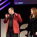 Tedx Hartford 2019 101
