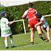 2016_05_Rugby_01603.jpg
