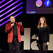 Tedx Hartford 2019 102