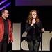 Tedx Hartford 2019 100