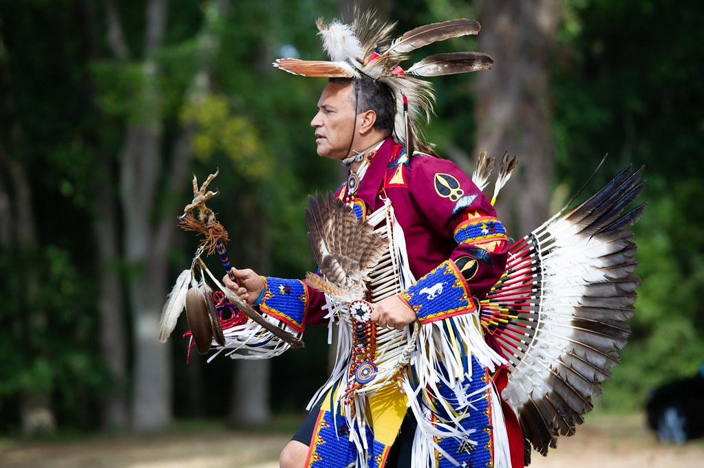 09-27-2019 Chickahominy on the Powhatan