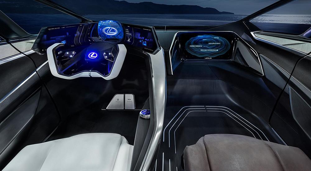 Lexus-FCV-F30_09_2000x1100