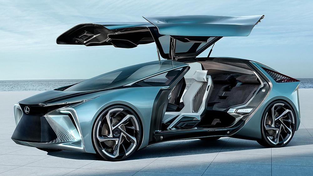 Lexus-FCV-F30_06_2000x1100