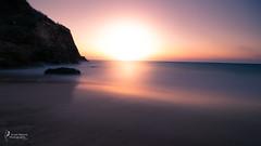 Serenity...