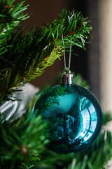 Reflexión navideña