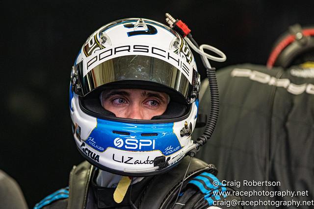 2019 24 Hours of Le Mans 06875.jpg