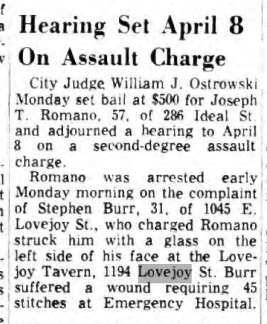 1964-Joe-Romano-Assault