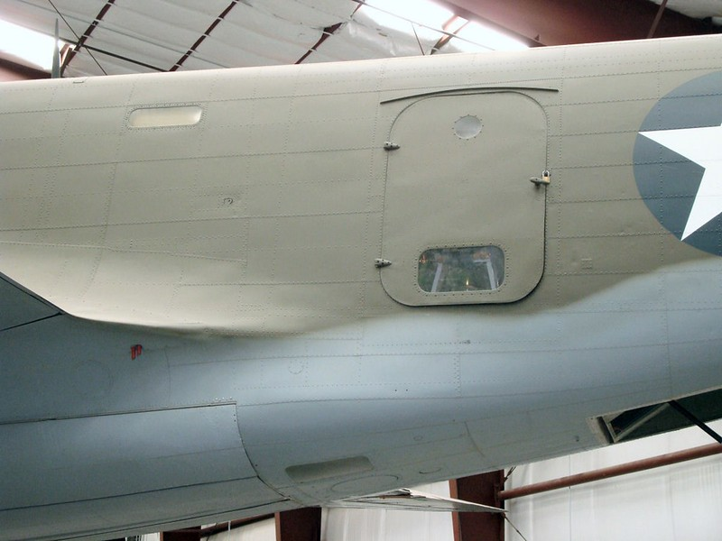 B-18 Bolo 9