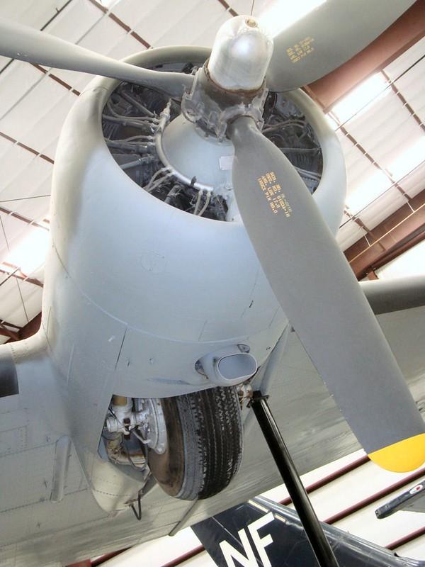 B-18 Bolo 4