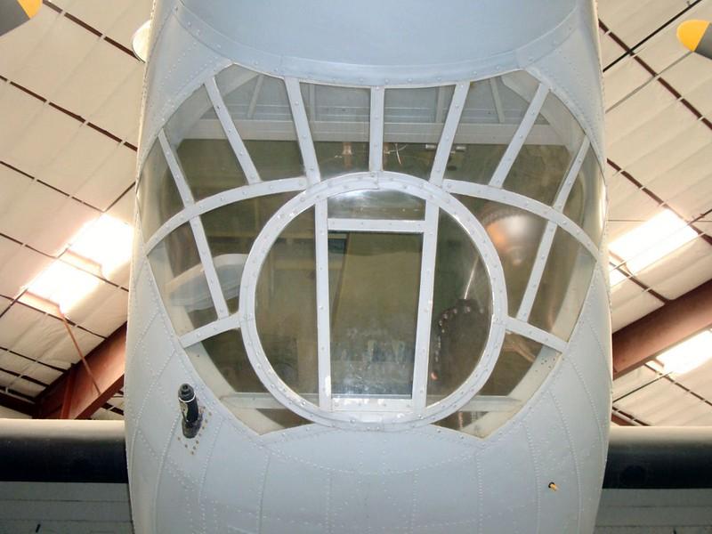 B-18 Bolo 1