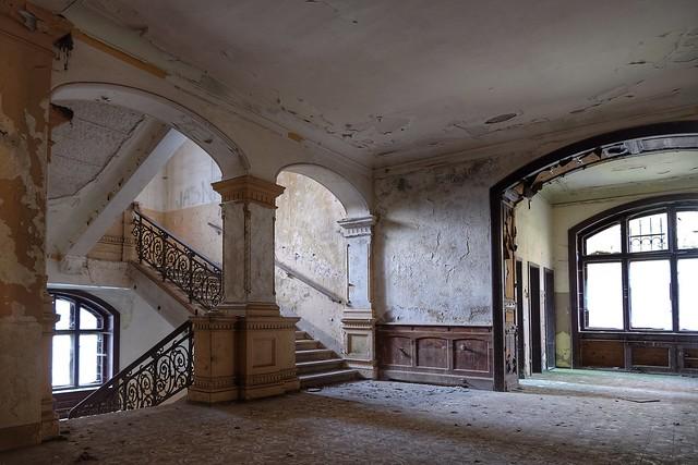 Dvorec Jasovic
