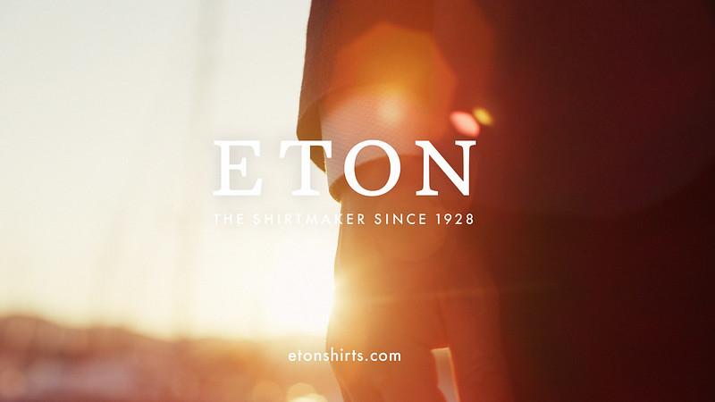 eton_mallorca_1.2.12