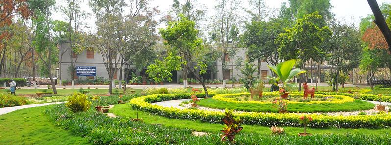 Agri park (11)