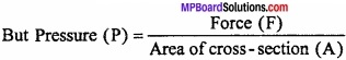 MP Board Class 11th Chemistry Important Questions Chapter 6 Thermodynamics img 8