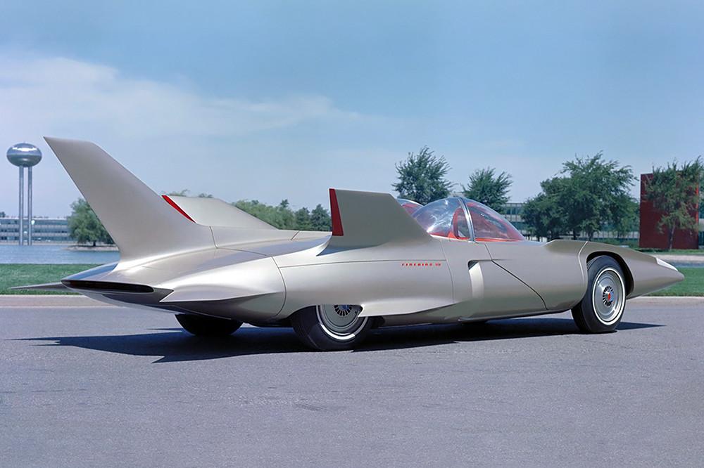 gm_firebird_iii_concept_car_1