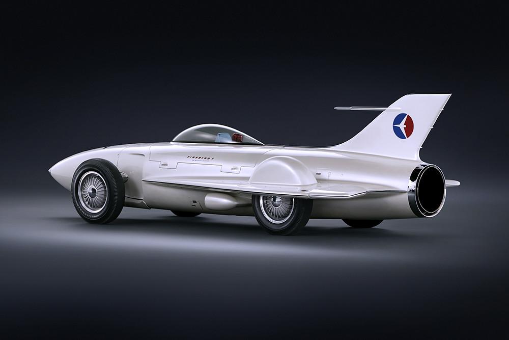gm_firebird_i_concept_car_9