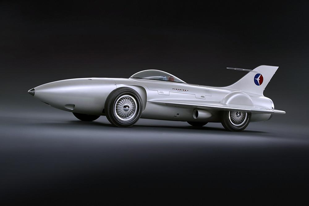 gm_firebird_i_concept_car_5